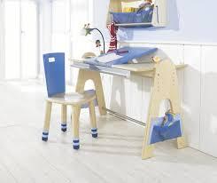 Grauer Schreibtisch Haba Schreibtisch Marcello 1 Kg Haribo Precogs