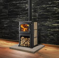 quadra fire wood burning fireplaces godby hearth and home