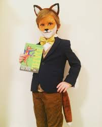 fantastic mr fox study guide your fabulous world book day photos of children in newcastle u0026 the