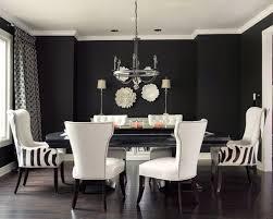 contemporary dining room set contemporary dining room sets lightandwiregallery com