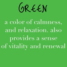 happy green color color inspiration green envy favorite color and emeralds