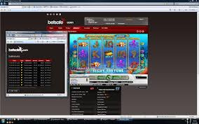 casinotwitcher live streaming of casino games