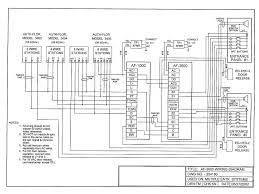 powered rj11 wiring diagram wiring diagram simonand