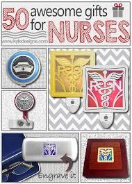 17 best unique gifts for nurses images on unique gifts