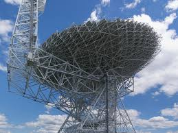 West Virginia how fast do radio waves travel images Astronomers detect 15 mysterious fast radio bursts from a distant jpg
