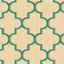 agate trellis wallpaper lelands wallpaper