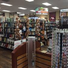 Christian Light Bookstore Lifeway Christian Store 15 Photos U0026 23 Reviews Religious Items