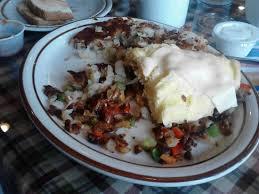 Country Kitchen Restaurant Menu - senior menu omelet picture of judys country kitchen restaurant