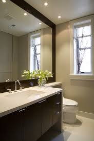 large bathroom mirrors ideas best bathroom mirror ideas and designs cileather home design ideas