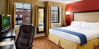 boston bruins bedroom boston bruins bedroom 2018 athelred com