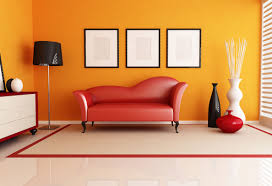 sydney skilled painting services
