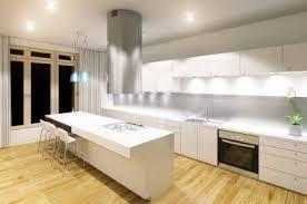 Quartz Countertops For Outdoor Kitchens - countertop guide granite countertops marble silestone quartz