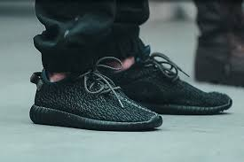 adidas yeezy black adidas yeezy 350 boost black exclusive fashions world class boutique