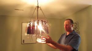 tips beer bottle chandelier best home decor ideas beer bottle tips beer bottle chandelier