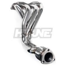 lexus is200 tuning uk headers u0026 manifolds products from h tune buy online uk dealer