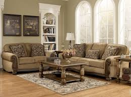 Types Of Chairs For Living Room Living Room Types Of Living Room Chairs Striking Room Store