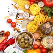 la cuisine italienne cuisine italienne les pires faux pas et idées reçues à proscrire