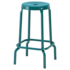 blue bar stools kitchen furniture furniture affordable option for relaxed dining using bar stools