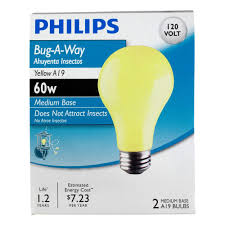 yellow bug light bulbs trending in the aisles bug light bulbs the home depot community