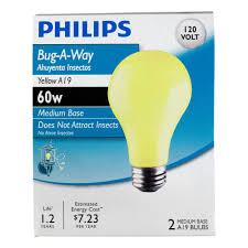 no bug light bulb trending in the aisles bug light bulbs the home depot community