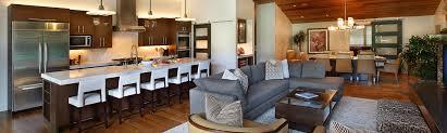 Cabinets To Go Utah Rustic Kitchen Cabinets Utah Swirl Woodcraft
