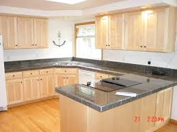 price to refinish kitchen cabinets cost to refinish kitchen cabinets mydts520 com