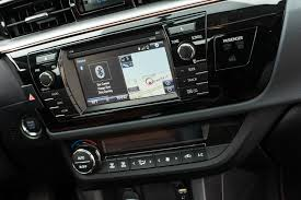 2014 toyota corolla s plus price 2014 toyota corolla s plus interior top auto magazine