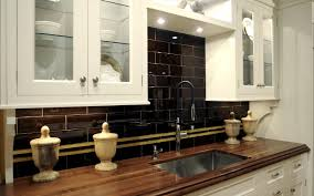 Kitchen Cabinet Doors With Glass Fronts by Tremendous Ideas Yoben Contemporary Mabur Entertain Isoh Marvelous