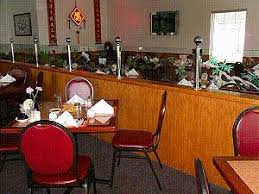hong wah chinese restaurant penfield ny monroe county