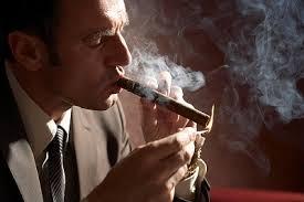 smoke fan for cigars cigars vitola