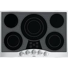 Thermadore Cooktops 32 Inch Cooktops Electric U2013 Amrs Group Com