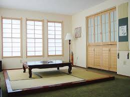 Japan Interior Design Living Room Ideas Japanese Home Decor Dream Home Pinterest