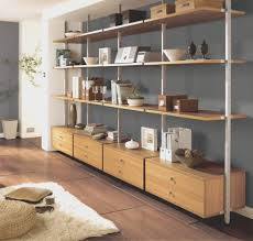 living room new living room with shelves decoration ideas cheap