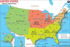 usa map with alaska and hawaii mimal map map of usa states
