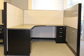filing cabinet used desks for sale buffalo ny used file cabinets