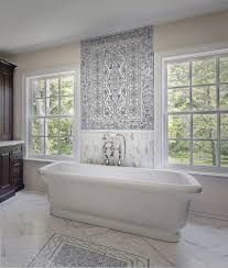 bathroom floor tiles designs best flooring tiles nj flooring tile store near me