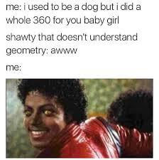 Black Comedian Meme - i have a dream black tweets comp