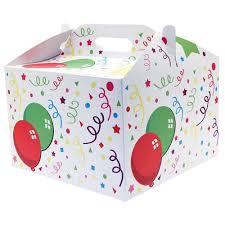 balloon in a box open party balloon box 1 open party balloon box 1 bx5000