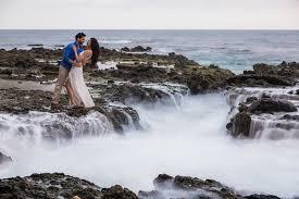 wedding photographers los angeles los angeles wedding photographer wedding ideas