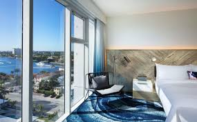 Home Design Show Ft Lauderdale by Ft Lauderdale Accommodation Fabulous Ocean View Residential