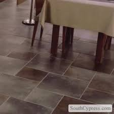 Floor Tiles Kitchen Ideas Kitchen Floor Tile Pattern Ideas Video And Photos