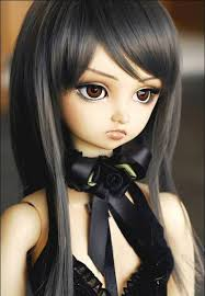barbie doll profile pictures instagram whatsapp