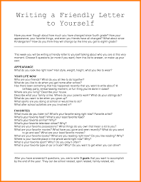 6 how to write a letter about yourself grocery clerk
