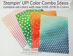 color combo stin up in color combo ideas patty s sting spot