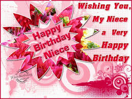 birthday cards for niece superb niece birthday cards wallpaper best birthday quotes