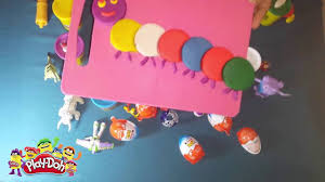 How To Make A Paper Worm - how to make play doh worm playset playdough by socks for