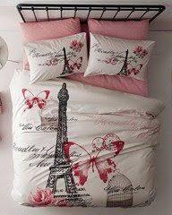 Quilt Duvet Covers Paris Bedding Find Premium Paris Bedding
