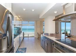 beachfront all new open design renovated large ocean front