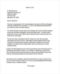 sle thank you letter after college acceptance 28 images sle
