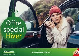 europcar siege rompez avec votre quotidien réservez votre voiture et utilisez le